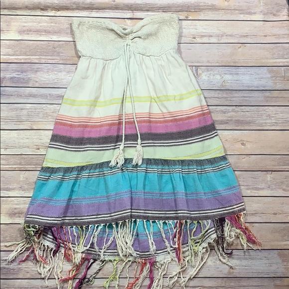 Billabong Dresses & Skirts - Billabong